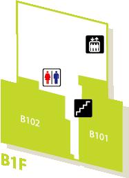 floorB1